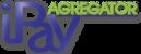 iPay Агрегатор