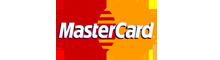 Эквайринг MasterCard